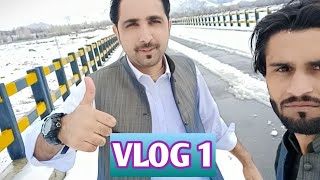 Must Watch Funny video