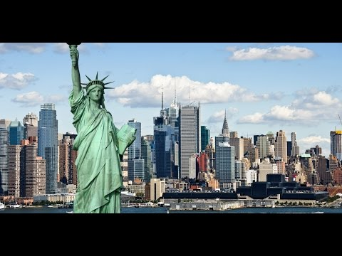 ESL in New York City - Take Uceda School's Manhattan English Classes Today!