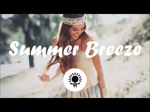 Kygo   Final Mixtape 2014   Summer Mix