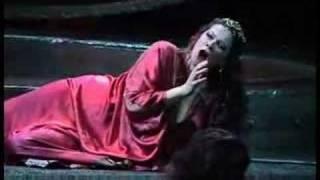 Natalia Ushakova - Salome - Finale