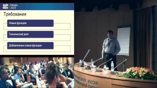 видео Корпоративные тренинги и Сертифифкации по Scrum