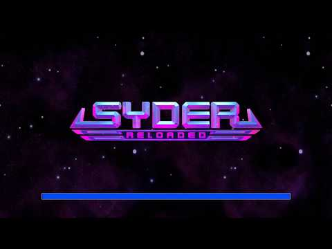 Syder Reloaded Review - Nintendo Switch
