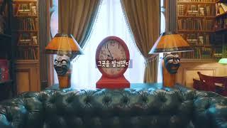 Корейские блогеры сняли красивое видео о Москве ПРИЯТНОГО ПРОСМОТРА