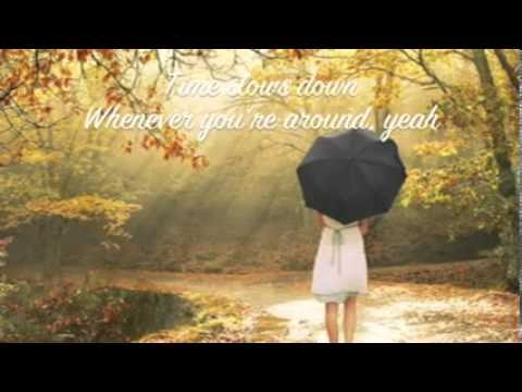 15 Taylor Swift Today Was a Fairytale Lyrics   YouTube xvid