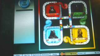 Hoyle Board Games 2007: Bump