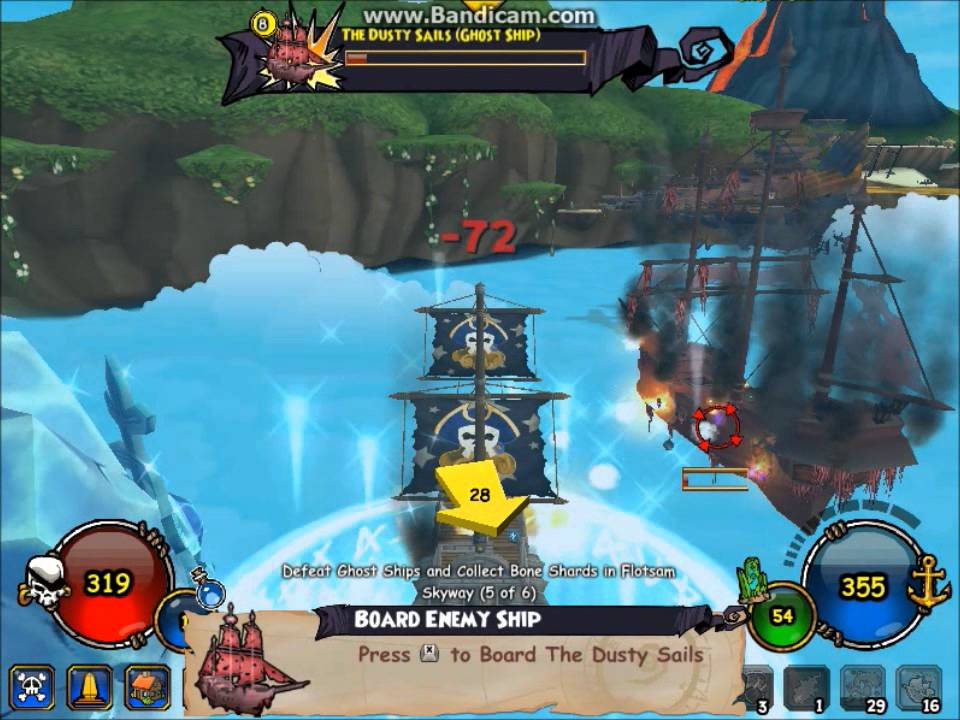 Pirate101 Privateer Guns Related Keywords & Suggestions