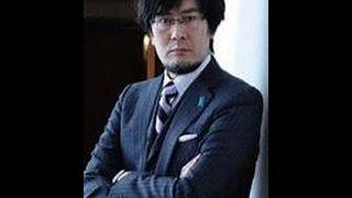 【三橋貴明】韓国経済の実態