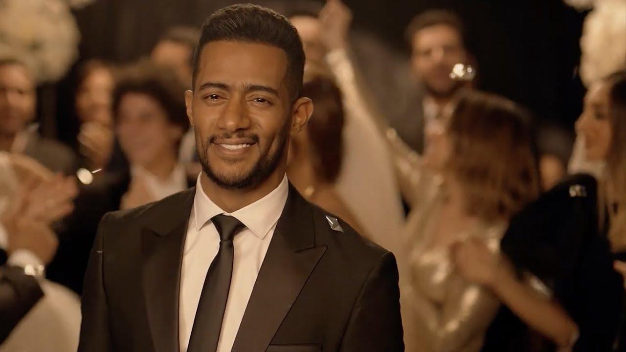 رضوان انتقم من اخواته في ٩ أيام / من مسلسل البرنس - محمد رمضان / غناء أحمد كامل
