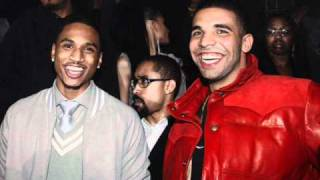 Drake ft. Trey Songz-Aston Martin Music (remix)
