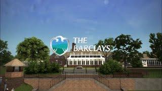 Tiger Woods PGA Tour 14 - Episode 15 ( The Barclays - Bethpage Black )