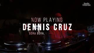 Dennis Cruz Bora Bora Skybar Kiev Ukraine 2018