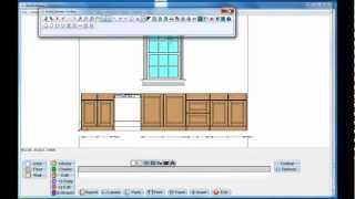Autocabinets - Cabinet Design Software