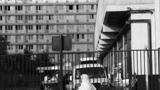 Enfants de la Cité (Issa)