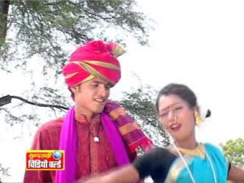 Marathi Song - Bole Tarara - Nauvari Cha Nakhara - Marathi Video Song