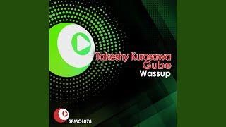 Wassup - Maurizio Gubellini & Yacek Remix