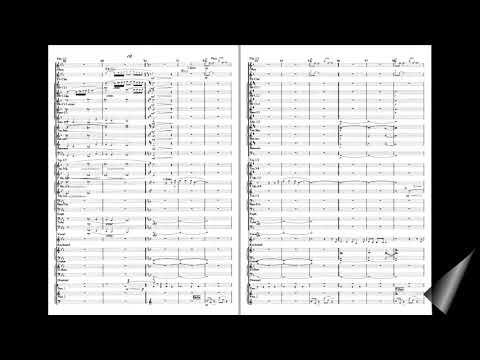 James Bond 007 Medley - (Vocal Solo) Concert Band, Grade 4,5 Arr: Gudim