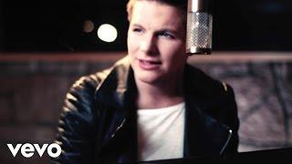 Robin Stjernberg - You