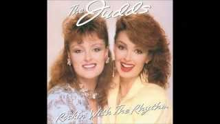 The Judds -- Grandpa ( Tell Me