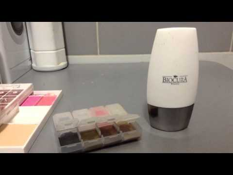 Conserver vos produits de beauté - Faire durer ses cosmétiques
