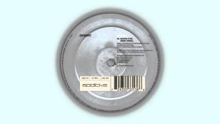 Desert - Moods (Remy Remix) [HQ]