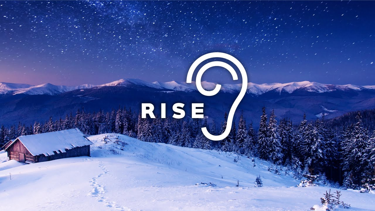 uppermost-rise-uppermost