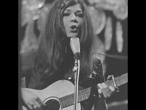 NSF 1969: Lenny Kuhr - De Troubadour