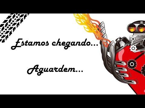 Frase de Ferdinand Porsche, criador do simp�tico fusca