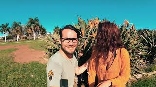 De aventuras por el sur de Gran Canaria