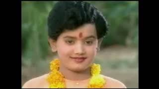 Детство и юность Сатья Саи Бабы. Художественный фильм. 6 серия
