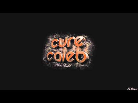 Cure Caleb Update