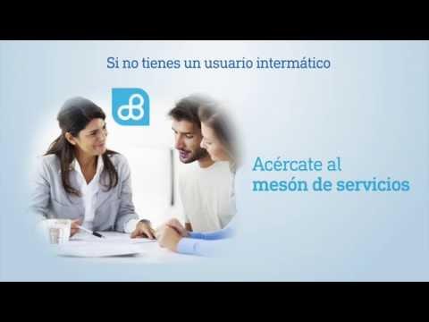 Crédito PacifiRol - Banco del Pacífico