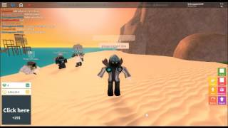 SCAMMER CAUGHT ON TAPE (ROBLOX) HE'S NAME Is AQUACO
