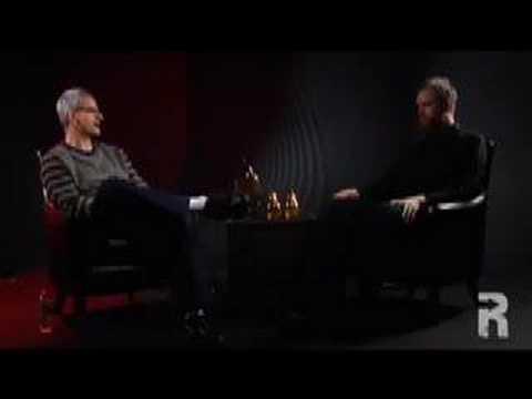 Bob Kauflin Interview on How Music Works in Worship