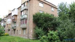 Мартиросяна, 17А Киев видео обзор