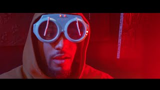 Jon James - Addicted (Music Video) Ft. Evrlove Blake