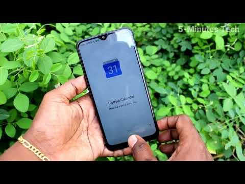 how-to-set-privacy-password-for-app-lock-in-oppo-a12