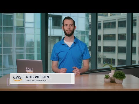 Amazon S3: An Introduction to Data Management Features