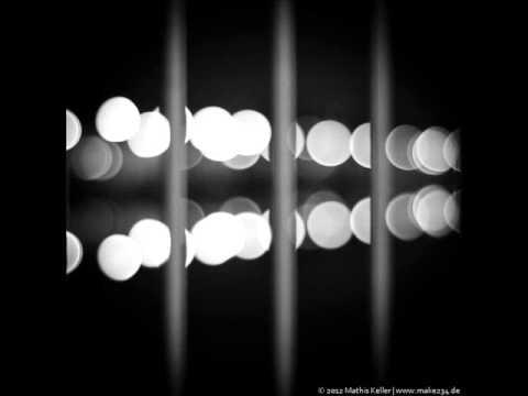 Comptine dUn Autre Été  Die fabelhafte Welt der Amélie Piano Xtra Large Version 2014
