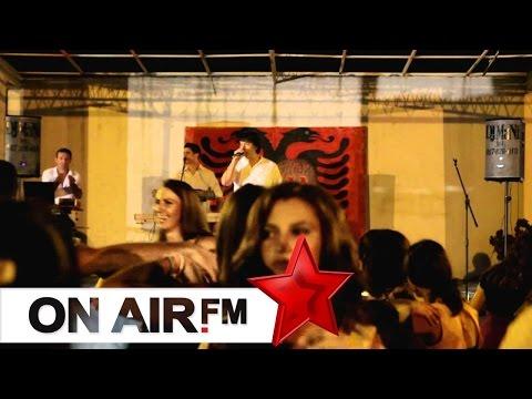 REMI JAKUPI - LIVE - TUZI - MILESH