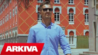 Egzon Berisha - Single (Official Video 4K)