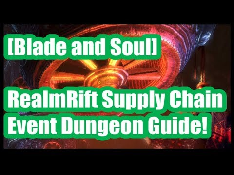 blade and soul how to get soulstone crysta
