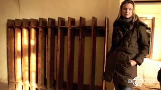 BARRANDOV Y TEREZIN - República Checa 9 - AXM