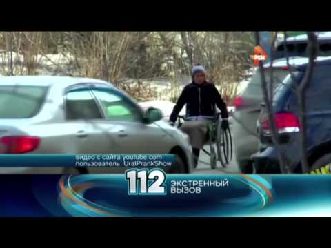 Телепрограмма канала Украина на неделю, программа передач