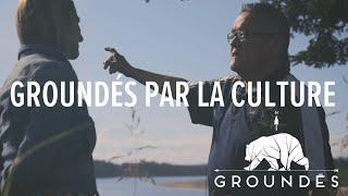 Épisode 5 -  Groundés par la Culture - Chef Pietacho