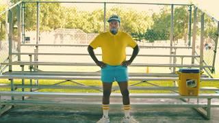 Life Coach - Promo - Introducing Coach