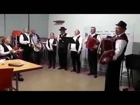 Grupo de concertinas de rio covo Santa Eugénia Barcelos  os nossos contactos são os seguintes número