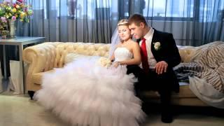 Самая красивая свадьба!!! 16.12.2011