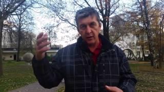 Сокральный смысл осетинских ритуалов. Тамик Козаев