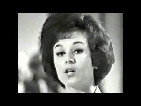 die deutsche single hitparade 1964