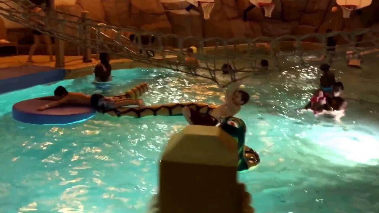 Chula Vista Resort Wisconsin Dells Wisconsin Indoor: Indoor Water Park Wisconsin Dells